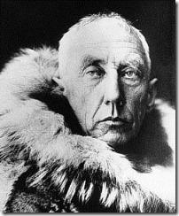 amundsen1