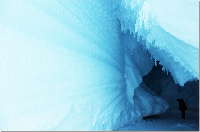 Ice Caves deep2