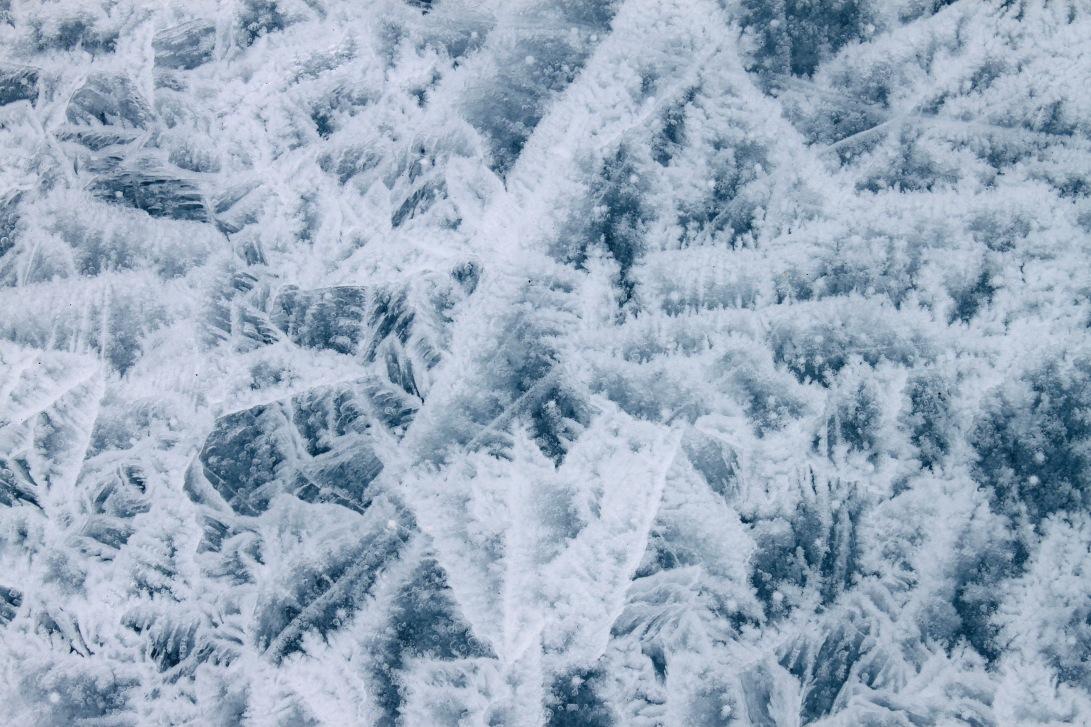 hoare-ice